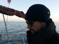 sail training velarandagia novembre 2015 (10)