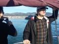 sail training velarandagia novembre 2015 (15)
