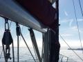 sail training velarandagia novembre 2015 (16)