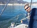 sail training velarandagia novembre 2015 (19)