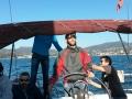 sail training velarandagia novembre 2015 (3)