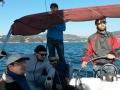 sail training velarandagia novembre 2015 (4)