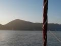 sail training velarandagia novembre 2015 (6)