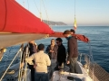 sail training velarandagia novembre 2015 (8)