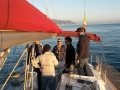 sail training velarandagia novembre 2015 (9)